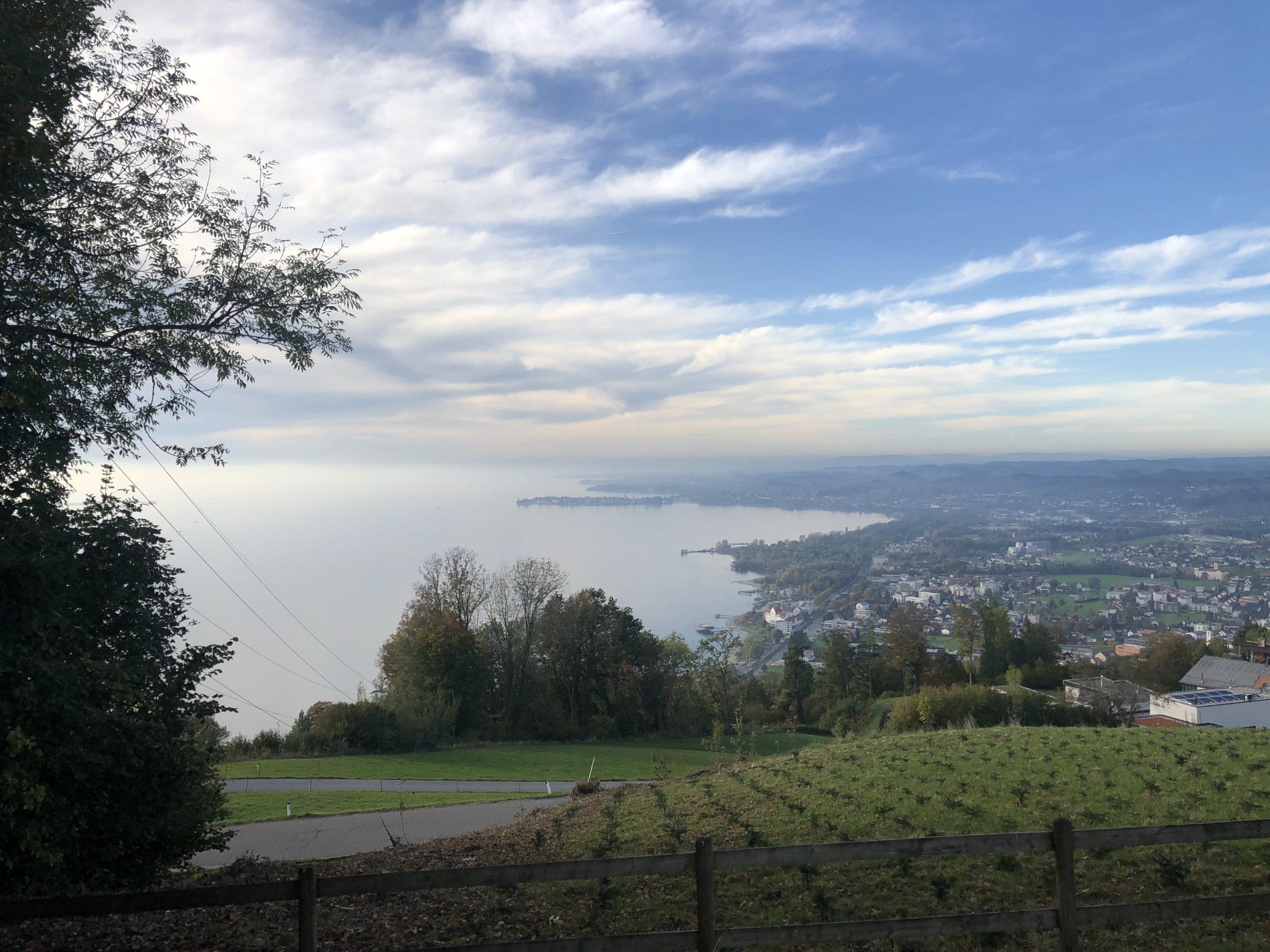 Ferienwohnung Am Ruggbach, Lochau   Contact Us